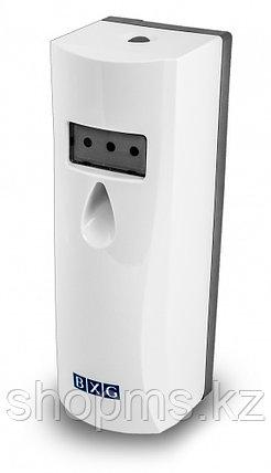 Автоматический освежитель воздуха BXG AR 6016    ***, фото 2
