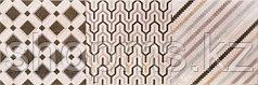 Керамическая плитка GRACIA Forte multi decor 02(250*750)