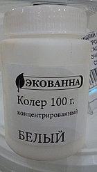 КОЛЕР SMALTOSISTEM (белый)