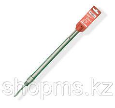 Удлинитель для коронок SDS MAX 600мм TOTAL TOOLS