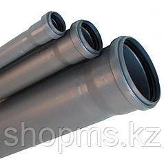 Труба Синикон Стандарт 32*0,25м