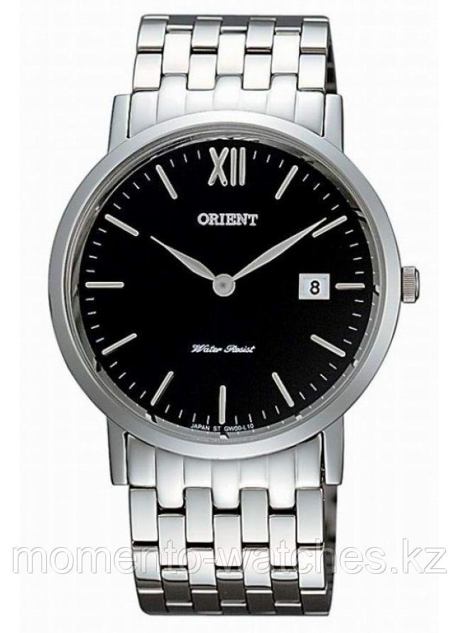 Мужские часы Orient FGW00004B0