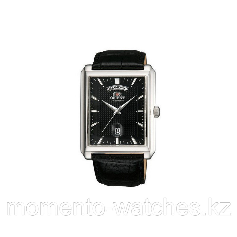 Мужские часы Orient FEVAF004BH