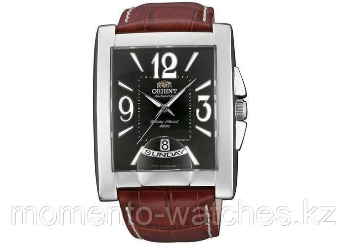Мужские часы Orient FEVAD004BT