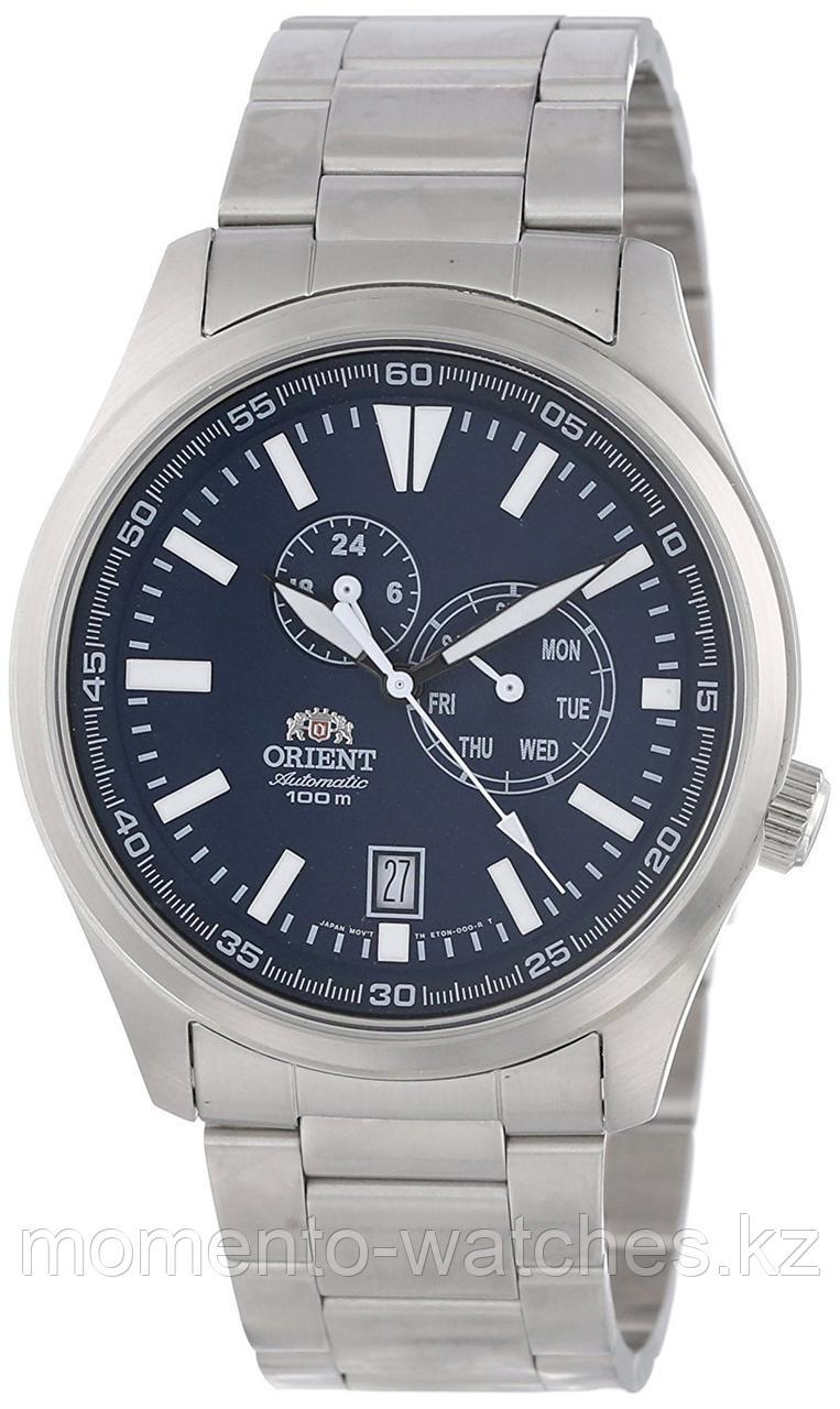 Мужские часы Orient FET0N001D0