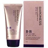 ББ крем Baroness Bleamish Balm,60мл, фото 2
