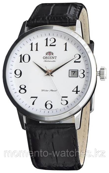 Orient FER27008W0