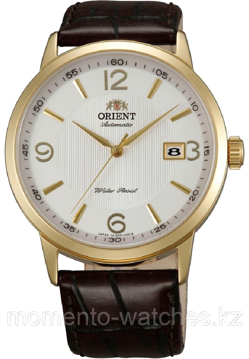 Orient FER27004W0