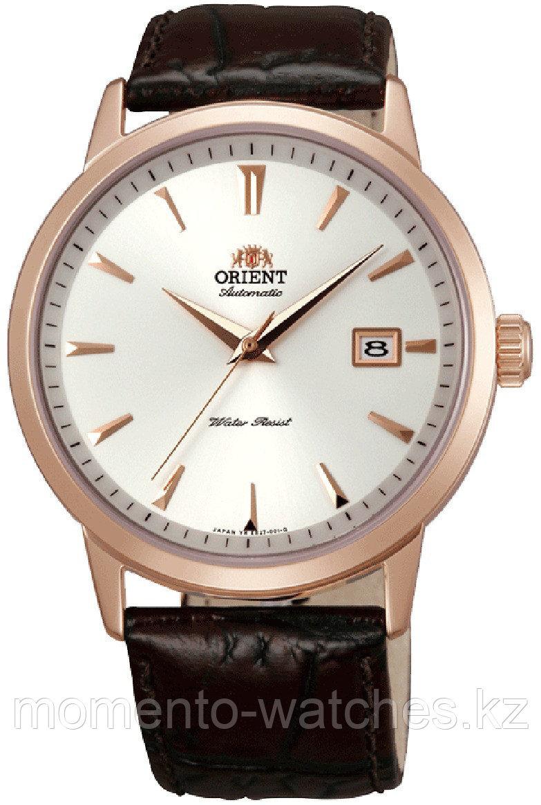 Orient FER27003W0