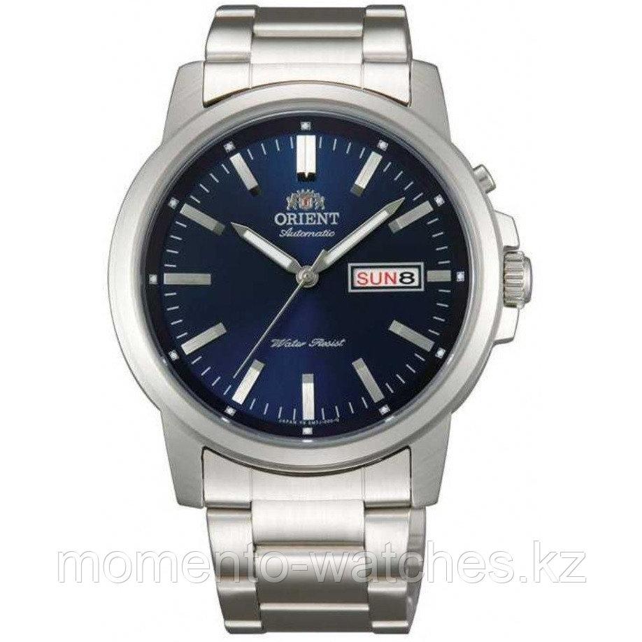 Orient FEM7J004D9