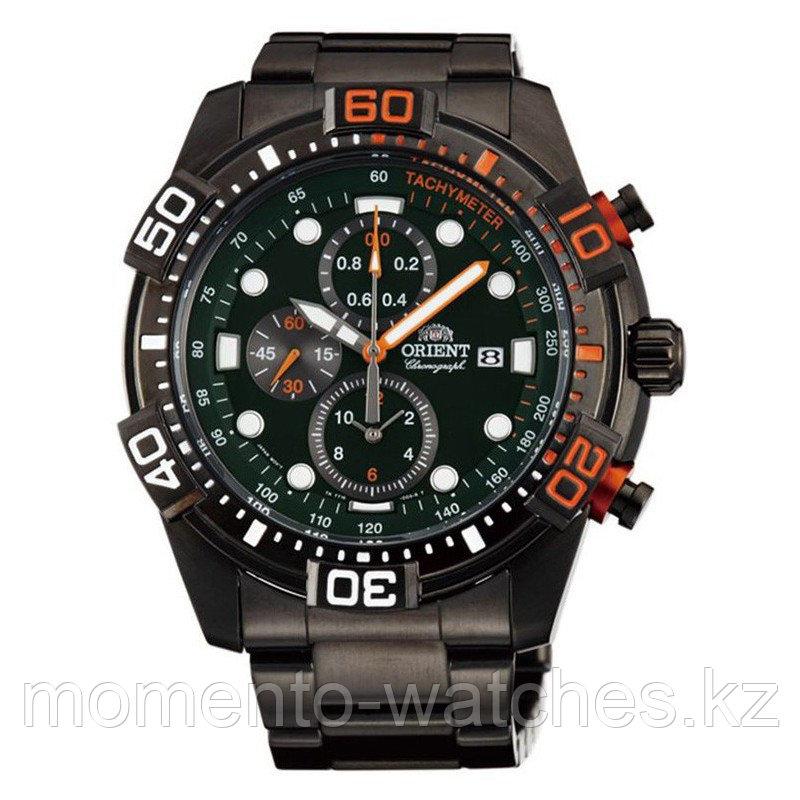 Orient FTT16001F0