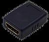 Переходник соединитель HDMI F(м) - HDMI F(м)