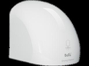 Сушилка для рук Ballu BAHD-2000DM, фото 2