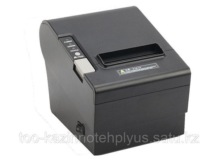 Принтер чеков Rongta RP80