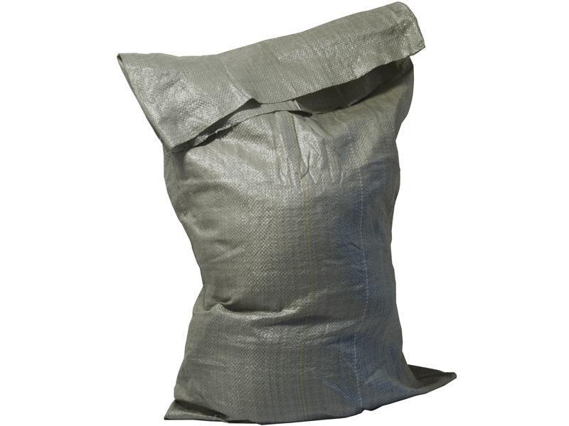 (93904) Мешок для строительного мусора, 95 х 55 см Р