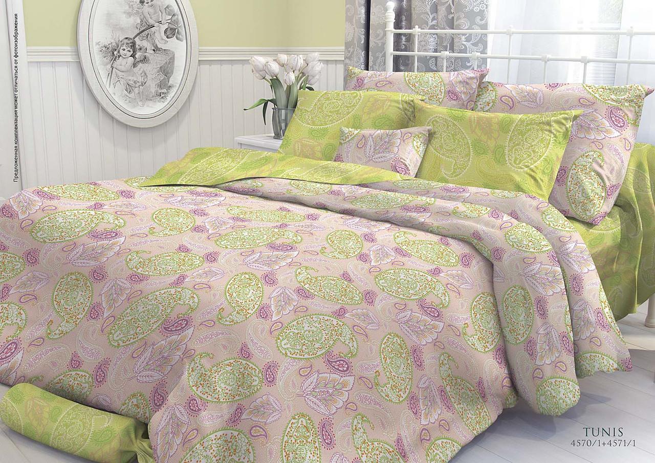 """Комплект постельного белья """"Tunis"""""""