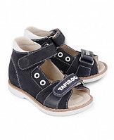 Ортопедические сандалии Tapiboo