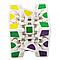 Кубик Рубика 3D на шестернях Gear Cube, фото 3