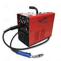 Сварочный аппарат ALTECO Standard MIG 200