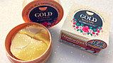 Гидрогелевые патчи с золотом и маточным молочком Koelf Gold&Royal Jerry Eye Patch(60шт), фото 3