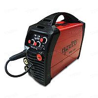 Сварочный аппарат ALTECO Standard MIG 160