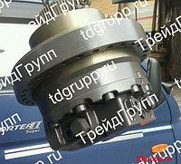 VOE14533651 Гидромотор хода (travel motor) Volvo EC210B