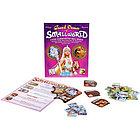 Настольная игра: SmallWorld: Grand Dames ( Маленький Мир: Крутые Дамочки), фото 2