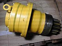 Редуктор поворота (без гидромотора) ЕК-12, ЕК-14