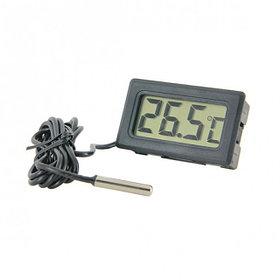 Автомобильные термометры