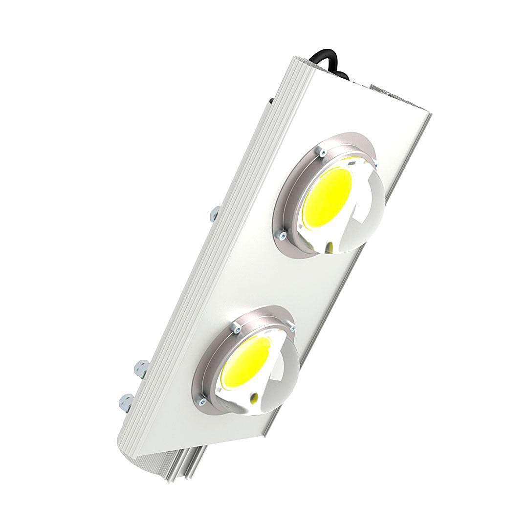 Светодиодный светильник ПромЛед Магистраль v2.0-100