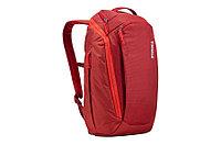Рюкзак для ноутбука TEBP-316 Red Feather Thule EnRoute Backpack 23L