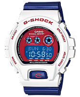 Наручные часы Casio GD-X6900CS-7DR, фото 1