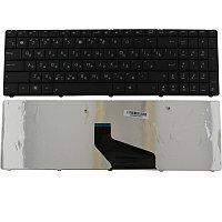 Клавиатура Asus A53 / K53 / X53 / K73 / X54 / A53U / K53B / K73E / X53B / X73B