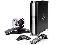 Система видеоконференцсвязи Polycom HDX 8000-720 (7200-23150-114), фото 1