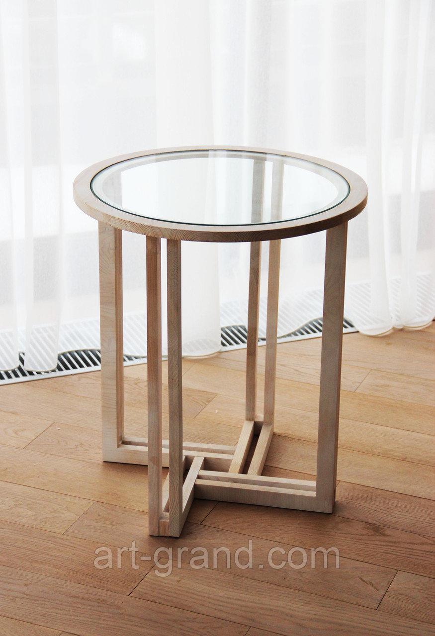 Чайный столик