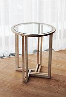 Чайный столик, фото 1