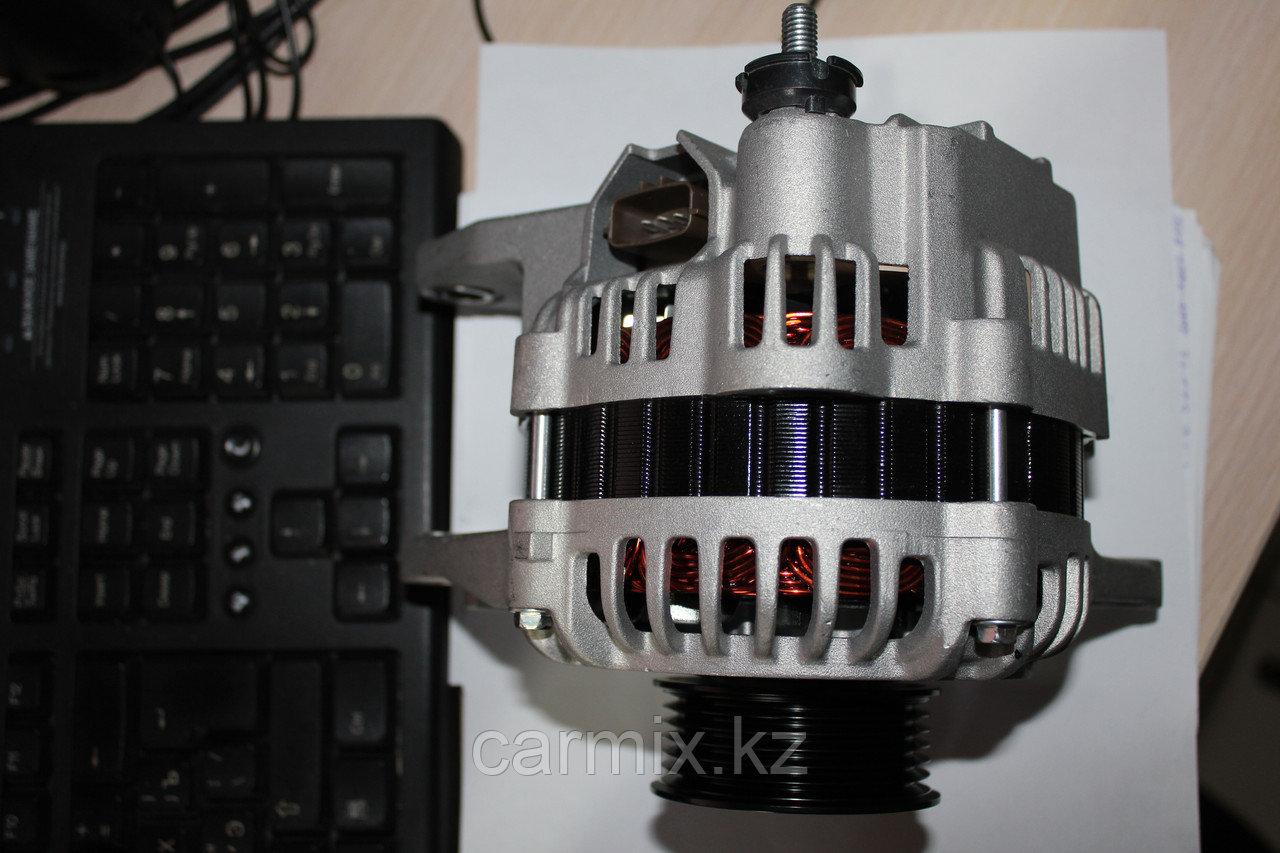Генератор L200 KB4T