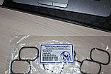 Прокладка впускного коллектора PRADO 120, 4RUNNER, FORTUNER, фото 2