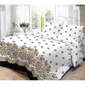 Ранфорс (100% - хлопок) постельное белье