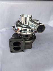 Турбокомпрессор ISUZU 6BG1 (1144003770)