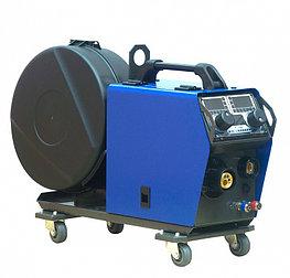 Выносной подающий механизм для AuroraPRO SKYWAY 350 DUAL PULSE