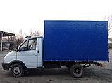 Автомобильные тенты на заказ в Алматы, фото 9