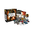 Настольная игра: Doom: The Board Game Second Edition, фото 2
