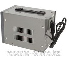 Стабилизатор напряжения Ресанта АСН 1000/1 Ц, фото 3