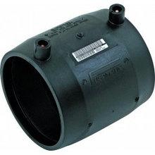 Муфта соединительная электросварная ПЭ100 SDR11 ДУ110
