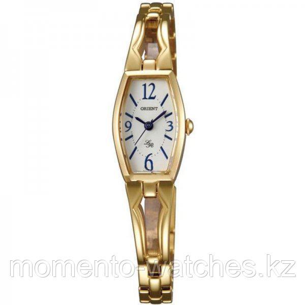 Женские часы Orient FRPFH007W0