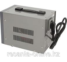 Стабилизатор напряжения Ресанта АСН 1500/1 Ц, фото 2