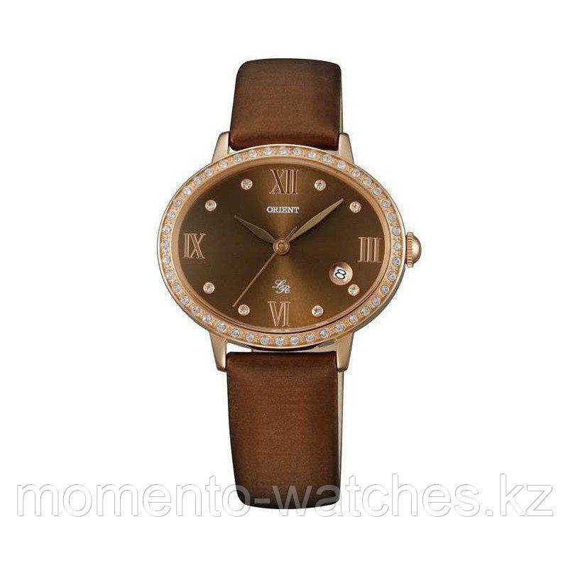 Мужские часы Orient FUNEK001T0