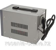 Стабилизатор напряжения Ресанта АСН 2000/1 Ц, фото 2