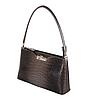 Стильная женская сумка Tosoco .